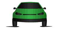Autogarage Tuindorp